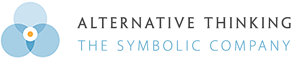 Alternative Thinking Logo