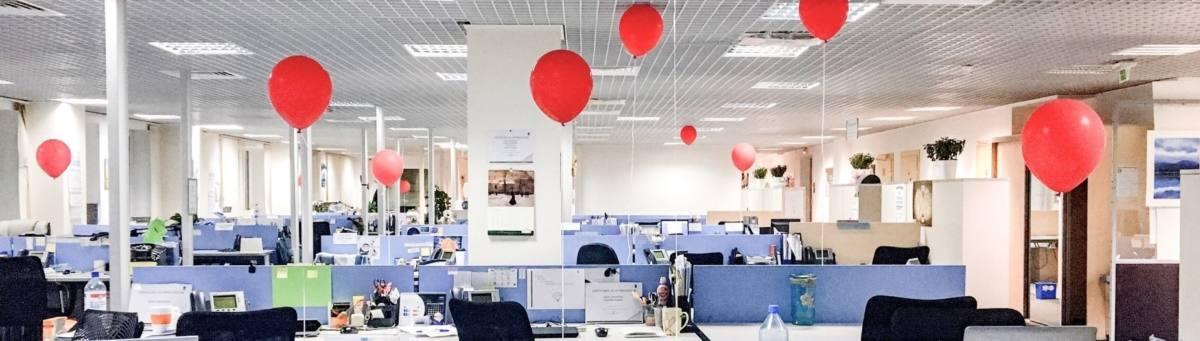 la place de l'humain dans l'entreprise